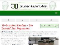 3d-drucker-kaufen24.net