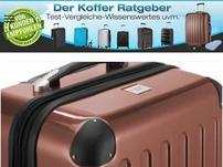 Koffer-günstig24.de