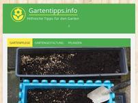 Gartentipps.info