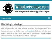 wippkreissaege.com