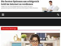 heimarbeit-im-netz.com