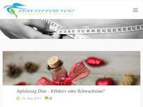 leichtabnehmen-diaet.com