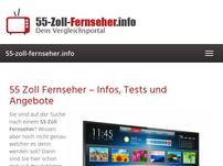 55-zoll-fernseher.info