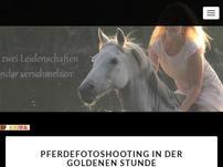 Equinephotography.de