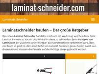 laminat-schneider.com
