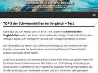 schwimmbrillen-test.com