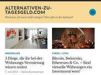 alternativen-zu-tagesgeld.com