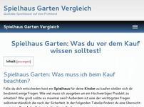spielhaus-garten.org