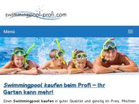 swimmingpool-profi.com