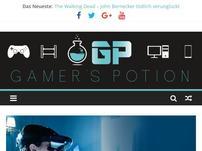 gamerspotion.de