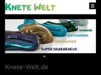 Knete-Welt.de