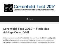 ceranfeld-test.com