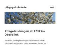 pflegegeld-info.de