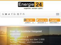 energie24-online.eu