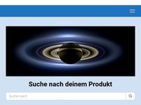 Saturn24.at