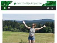 Nachhaltige-Angebote.de