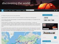 discoveringtheworld.de