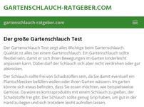 gartenschlauch-ratgeber.com