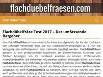 flachduebelfraesen.com