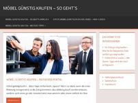 Moebel-guenstig-kaufen.com