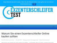 exzenterschleifertest24.de