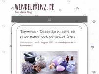 windelprinz.de