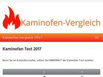 kaminofenvergleich.com