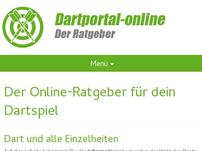 Dartportal-online.de