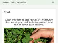 burnout-selbst-behandeln.de