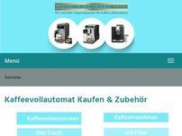 Kaffeevollautomat-kaufen24.com