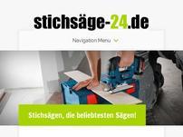 stichsaege-24.de
