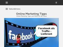 Online-Marketing-Tipps.net