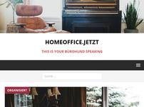 HomeOffice.jetzt