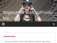 Startup-produkte.de