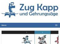 zug-kapp-und-gehrungssaege.de