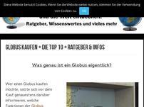Globus-kaufen.net