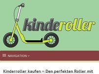 kinderroller-kaufen.de