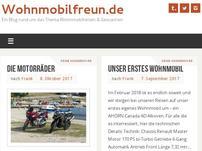 Wohnmobilfreun.de