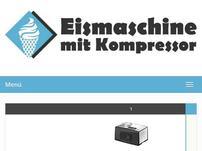 eismaschine-mit-kompressor.org