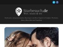 Starbesuch.de