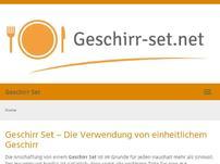 geschirr-set.net