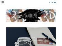 iamthen8.com
