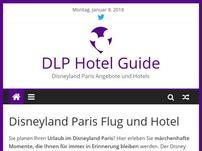 dlp-guide.com