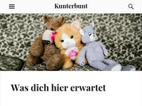 kunterbunt79.wordpress.com