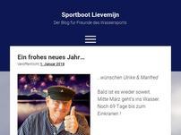 lievemijn.ourzone.de