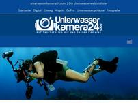 unterwasserkamera24.com