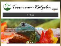 Terrarium-Ratgeber.com