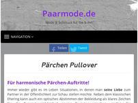Paarmode.de