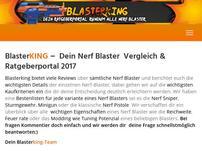 blasterking.de