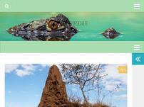 Tierforscher.com